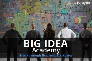 Big Idea Academy