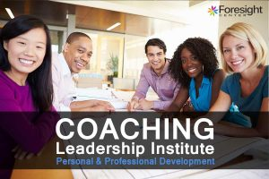 Coaching Leadership Institute